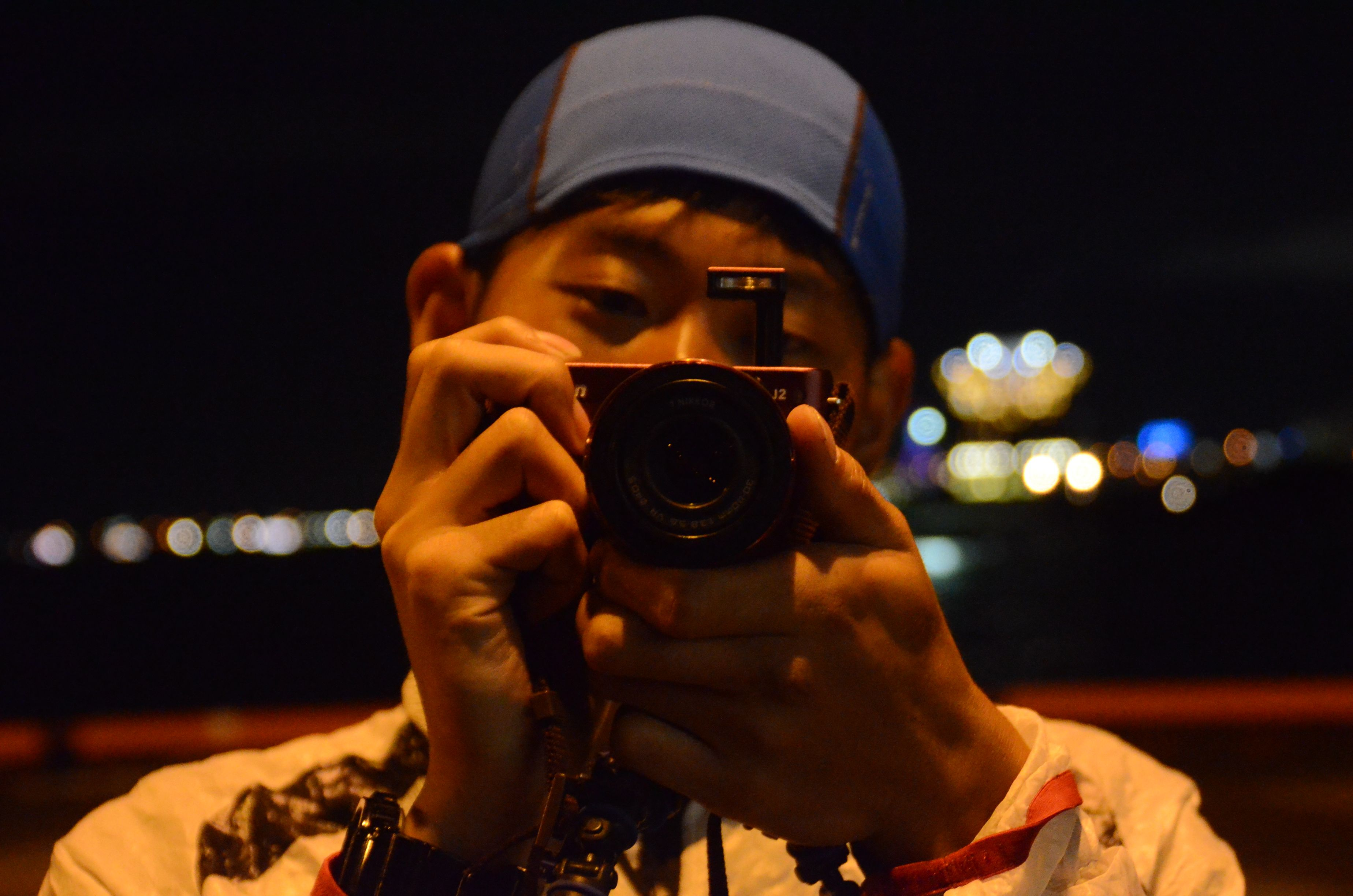 DSC_3879.jpg
