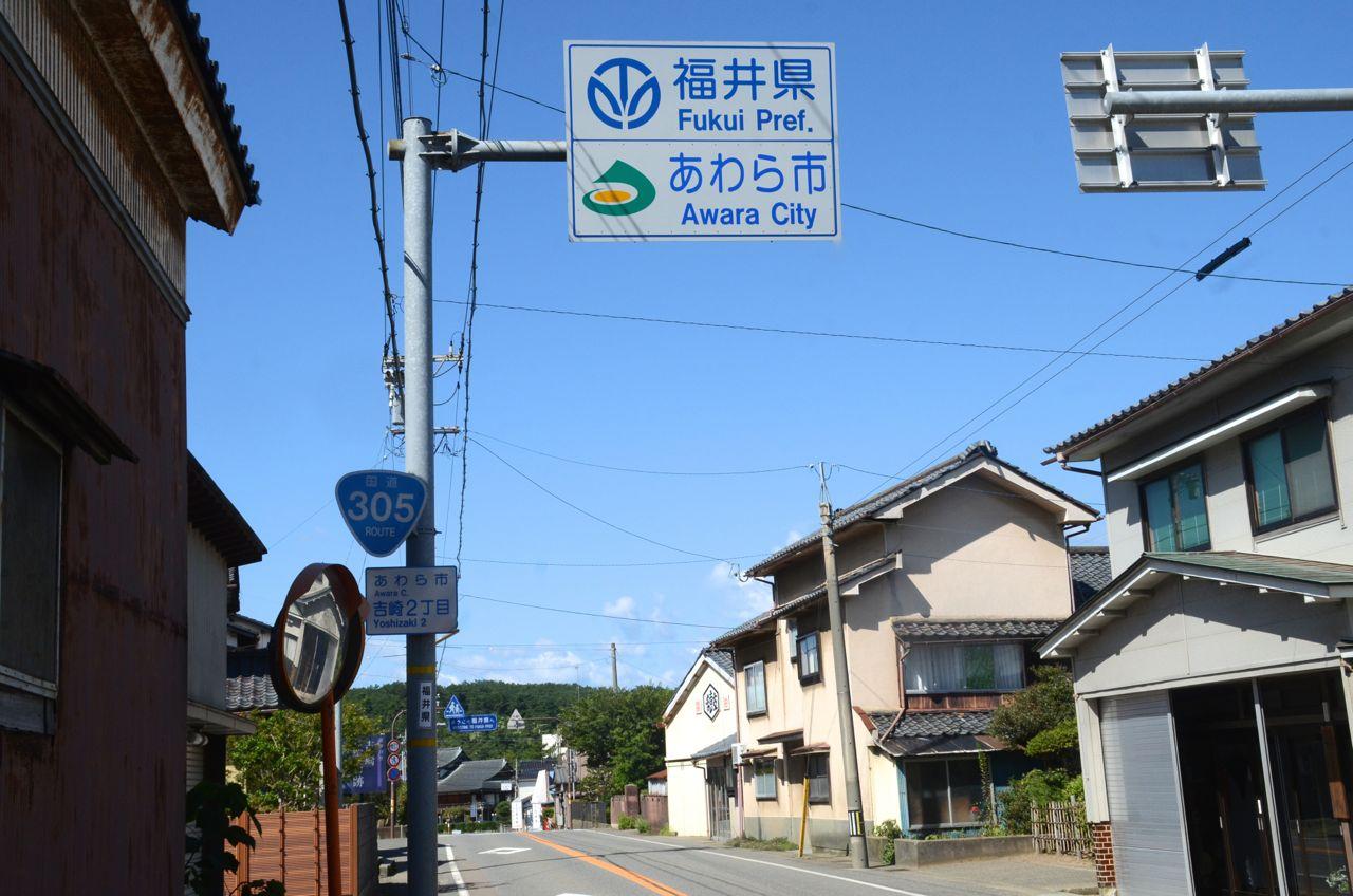 DSC_6557-2.jpg