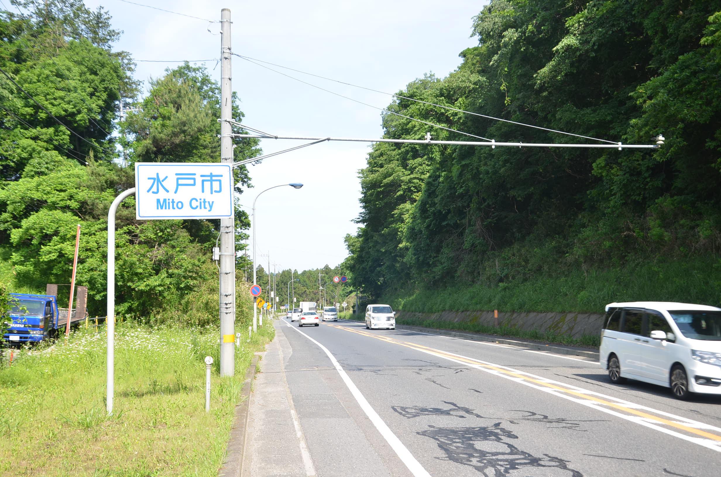 DSC_6615.jpg