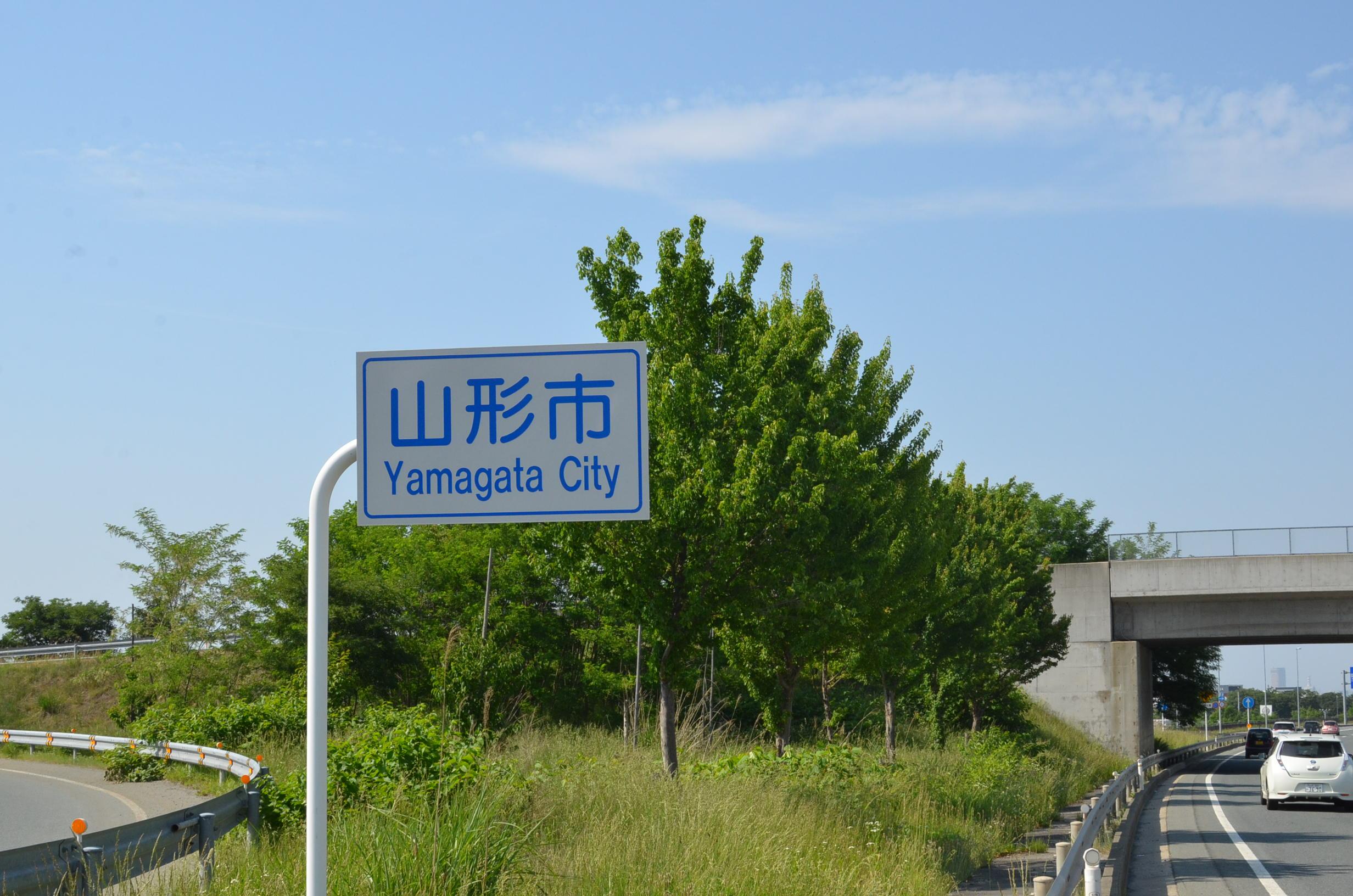 DSC_6997.jpg