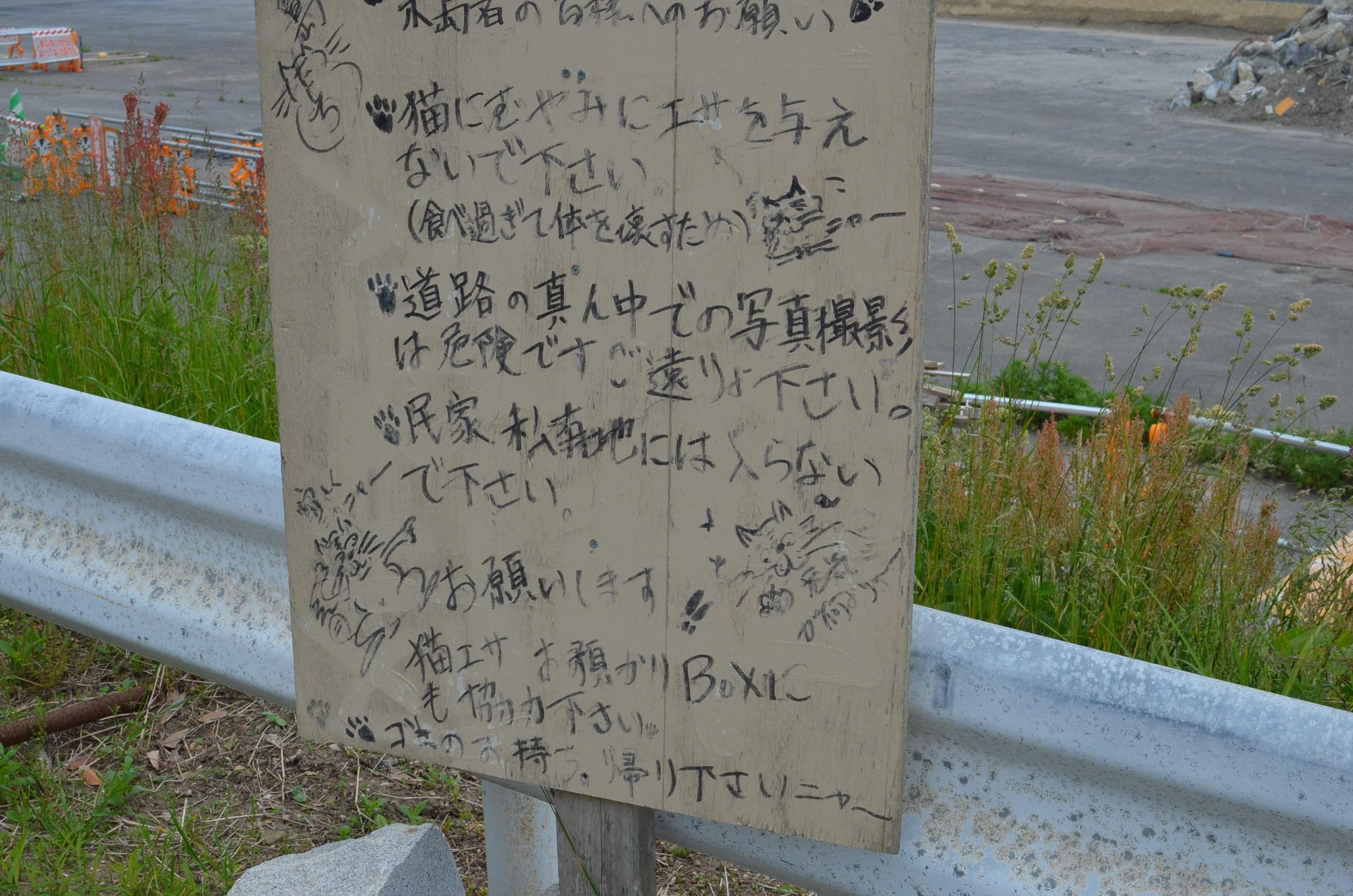 DSC_7258.jpg