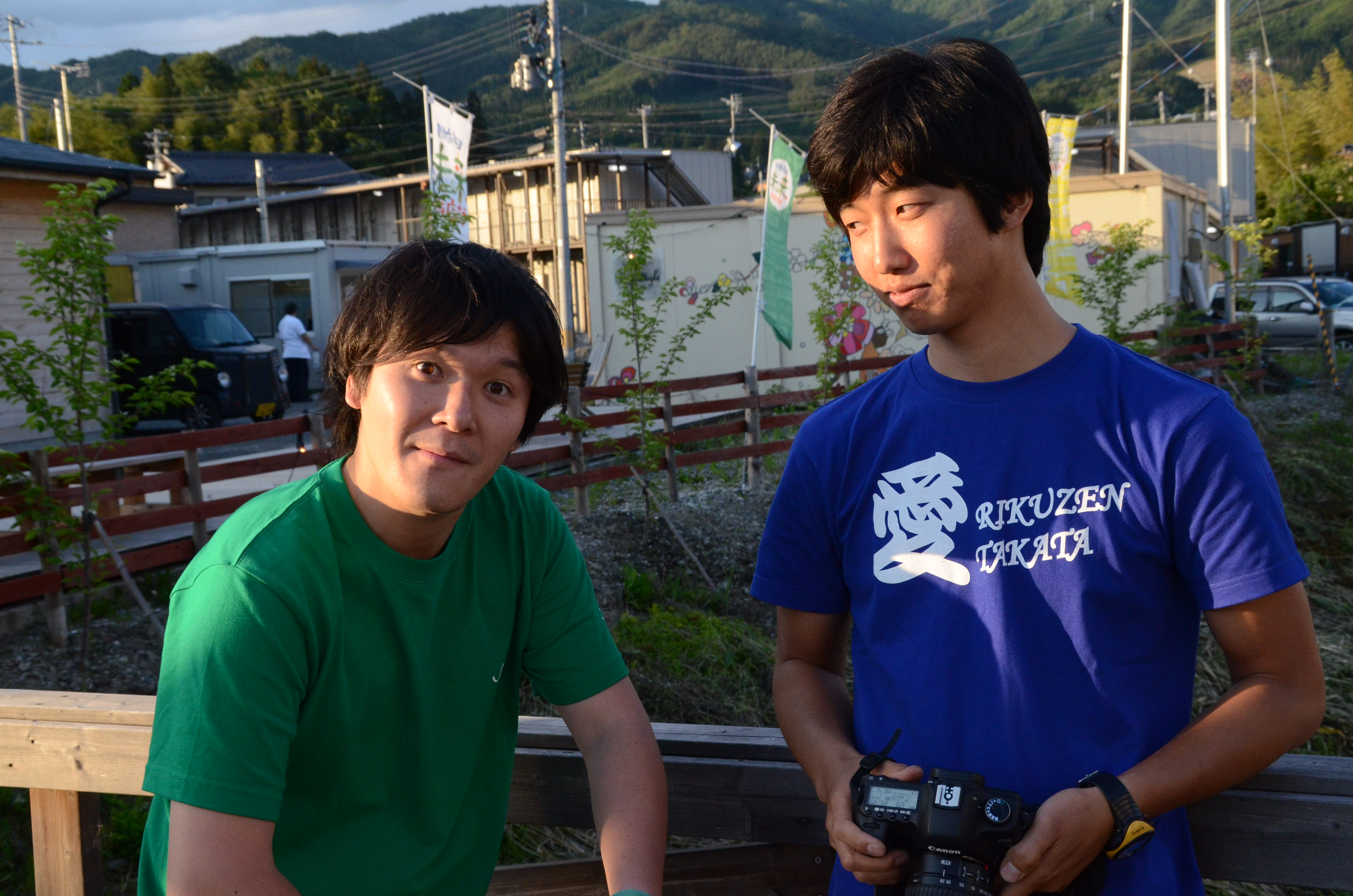 DSC_7946.jpg