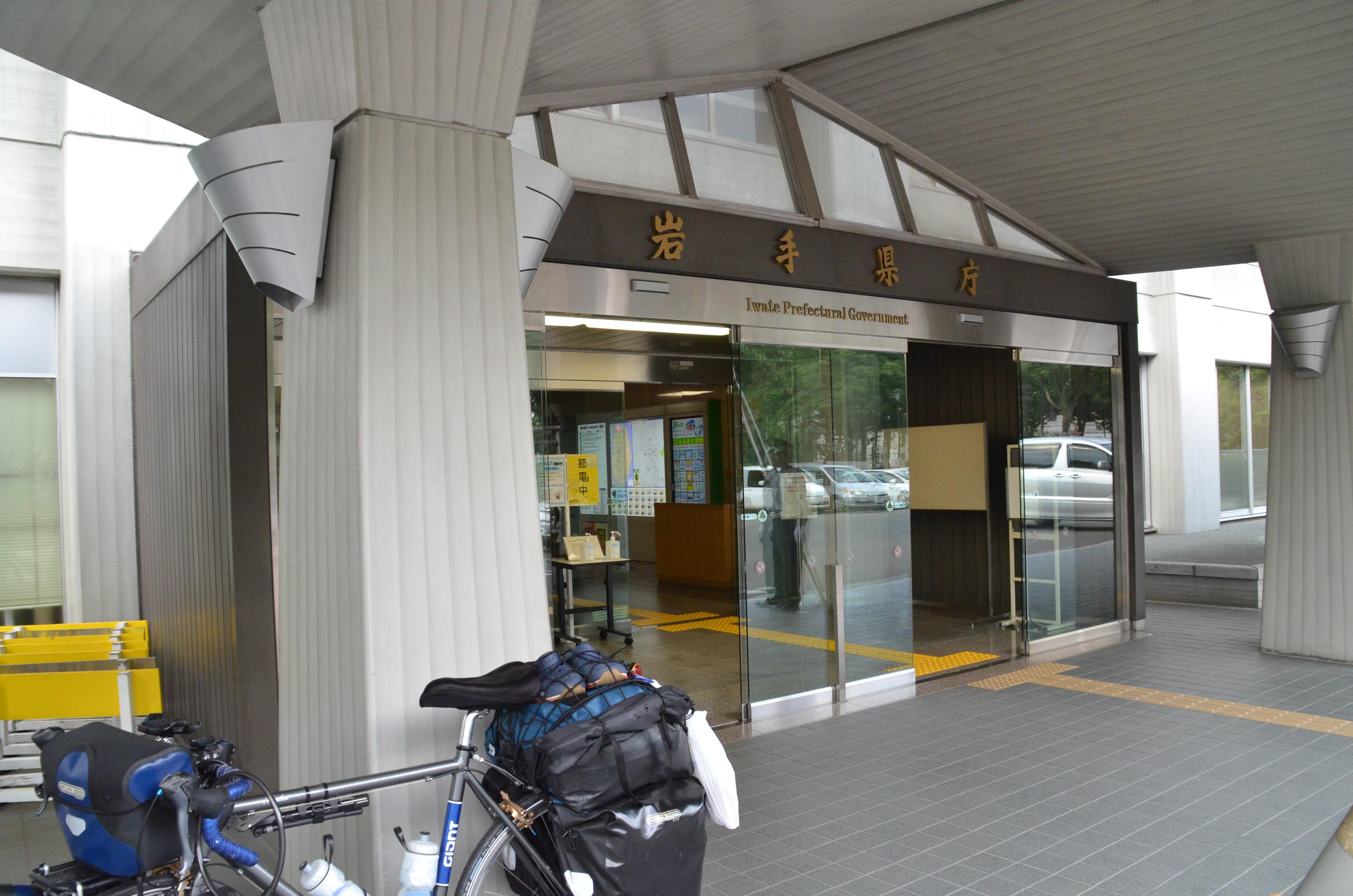 DSC_8211.jpg