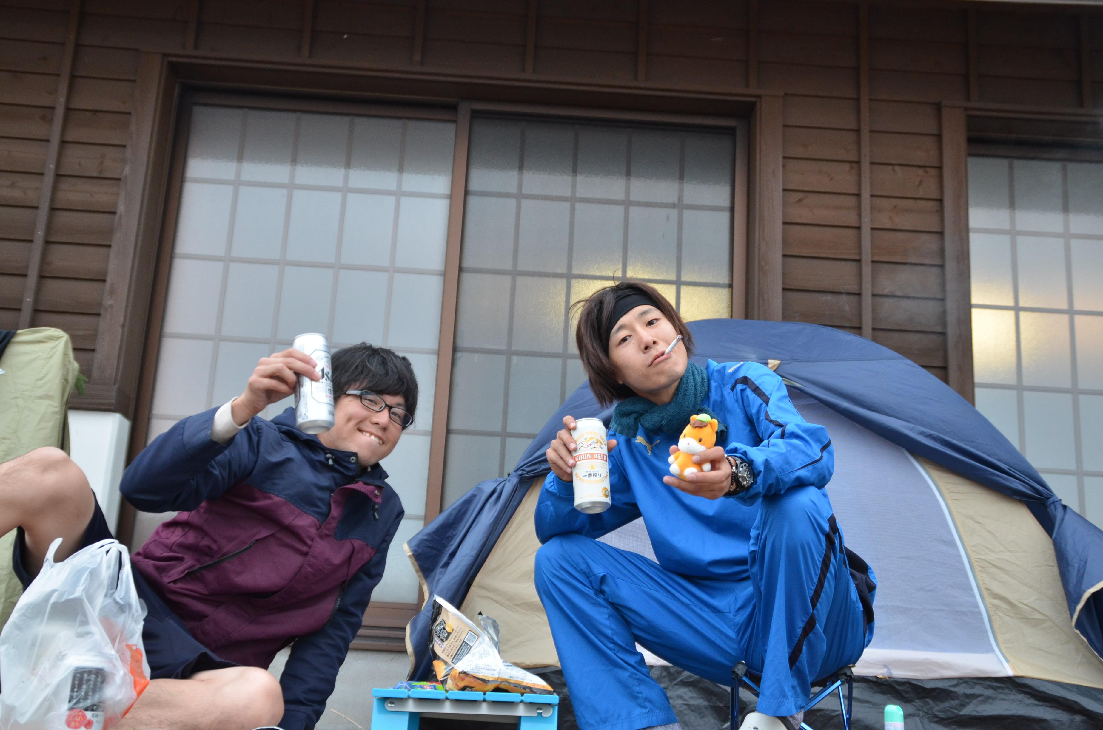 DSC_9082.jpg
