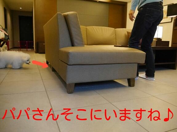 20140311010325fce.jpg