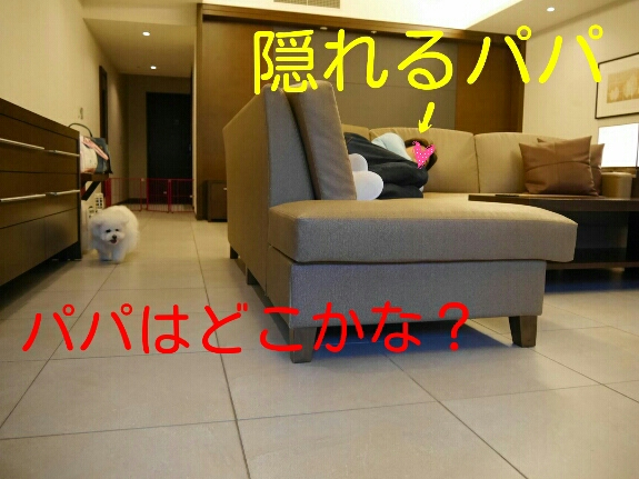 20140311022114406.jpg