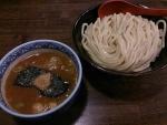 つけ麺@三田製麺所阿倍野店