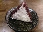 おにぎり@三田製麺所阿倍野店