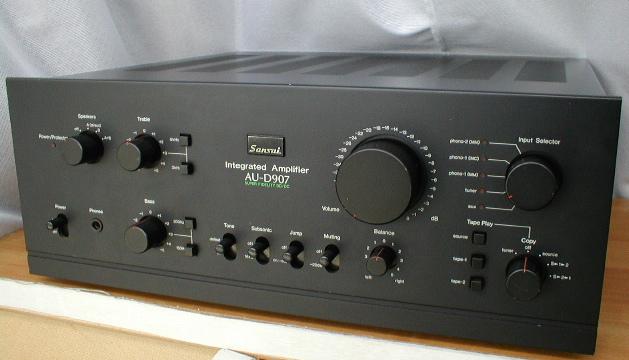 08AU-D9071.jpg