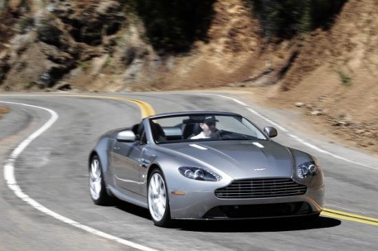 2013-Aston-Martin-v8-Vantage_.jpg