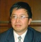 朱建栄教授mage