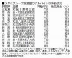 2014030501_04_1.jpg