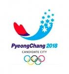 20121121_andomiki_47平昌オリンピック