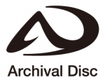 001lArchival Disc