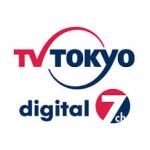 東京テレビ ロゴ