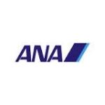 ana_ロゴ