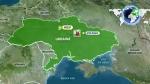 1gas-pipeline-blast-ukrainesi_
