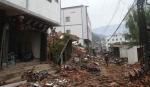 14_768_2014-08-04T030050Z_615646389_GM1EA840TVX01_RTRMADP_3_CHINA-EARTHQUAKE _