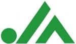 JA ロゴ