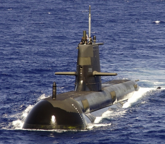 HMAS_Rankin_2007_.jpg