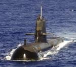 HMAS_Rankin_2007.jpg
