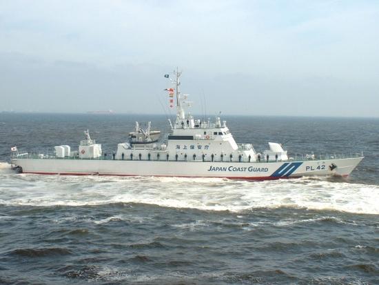 Japan_Coast_Guard_PL42_Dewa.jpg