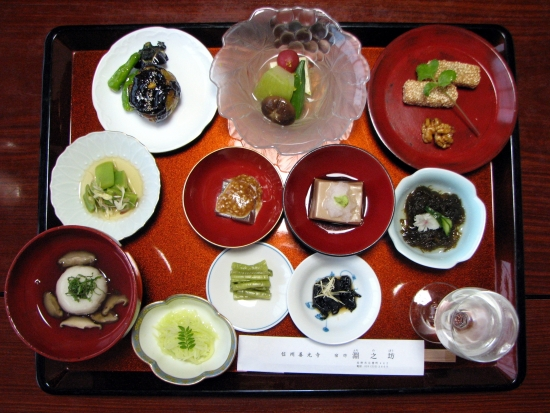 Japanese_temple_vegetarian_dinner.jpg