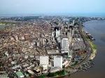 Lagos2C_Nigeria_57991.jpg