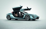 NanoFlow-Cell-Quant-e-Sport-limousine_01_.jpg