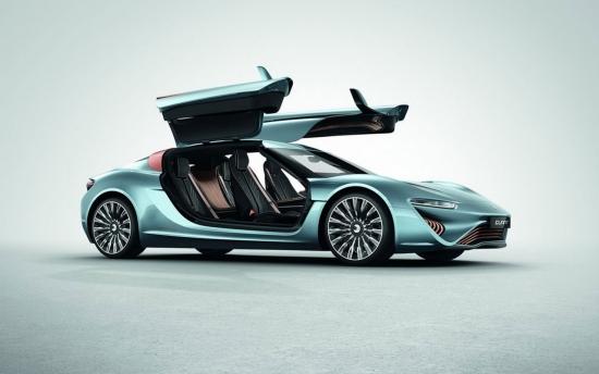 NanoFlow-Cell-Quant-e-Sport-limousine_01.jpg