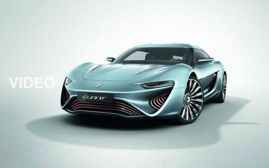 NanoFlow-Cell-Quant-e-Sport-limousine_02.jpg