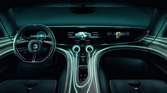 NanoFlow-Cell-Quant-e-Sport-limousine_04.jpg