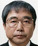 Prof_ohtsuki.jpg