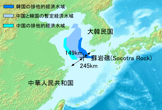 Socotra_Rock_location_jpn.png