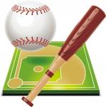 baseball124.jpg