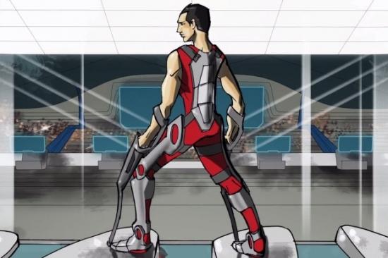 bionic-2-e1395972764607_.jpg