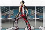 bionic-2-e1395972764607.jpg