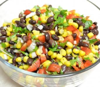 blackbean-corn-salad1-342x300.jpg