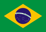 brazil-flag.png