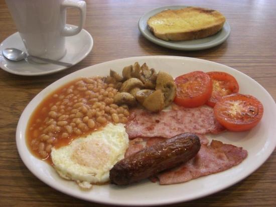 english-breakfast_small.jpg