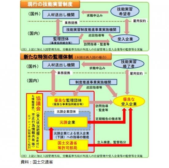 fc2blog_2014070511280684f.jpg