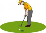 golf_a15.png
