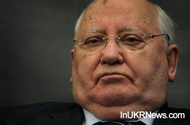 gorbachev-schitaet-obosnovannym-vstuplenie-kryma-v-rf-etogo-hotyat-lyudi_1.jpeg