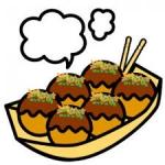 indextakoyaki.jpg