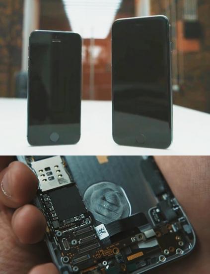 iphone600112.jpg