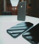 iphone60033aa.jpg