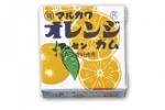 item_img21.jpg