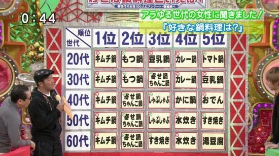 kimutinabe1.jpg