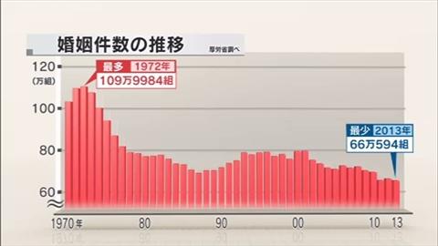 news2217546_6.jpg