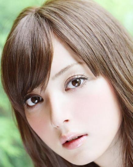 sasakinozomi_.jpg